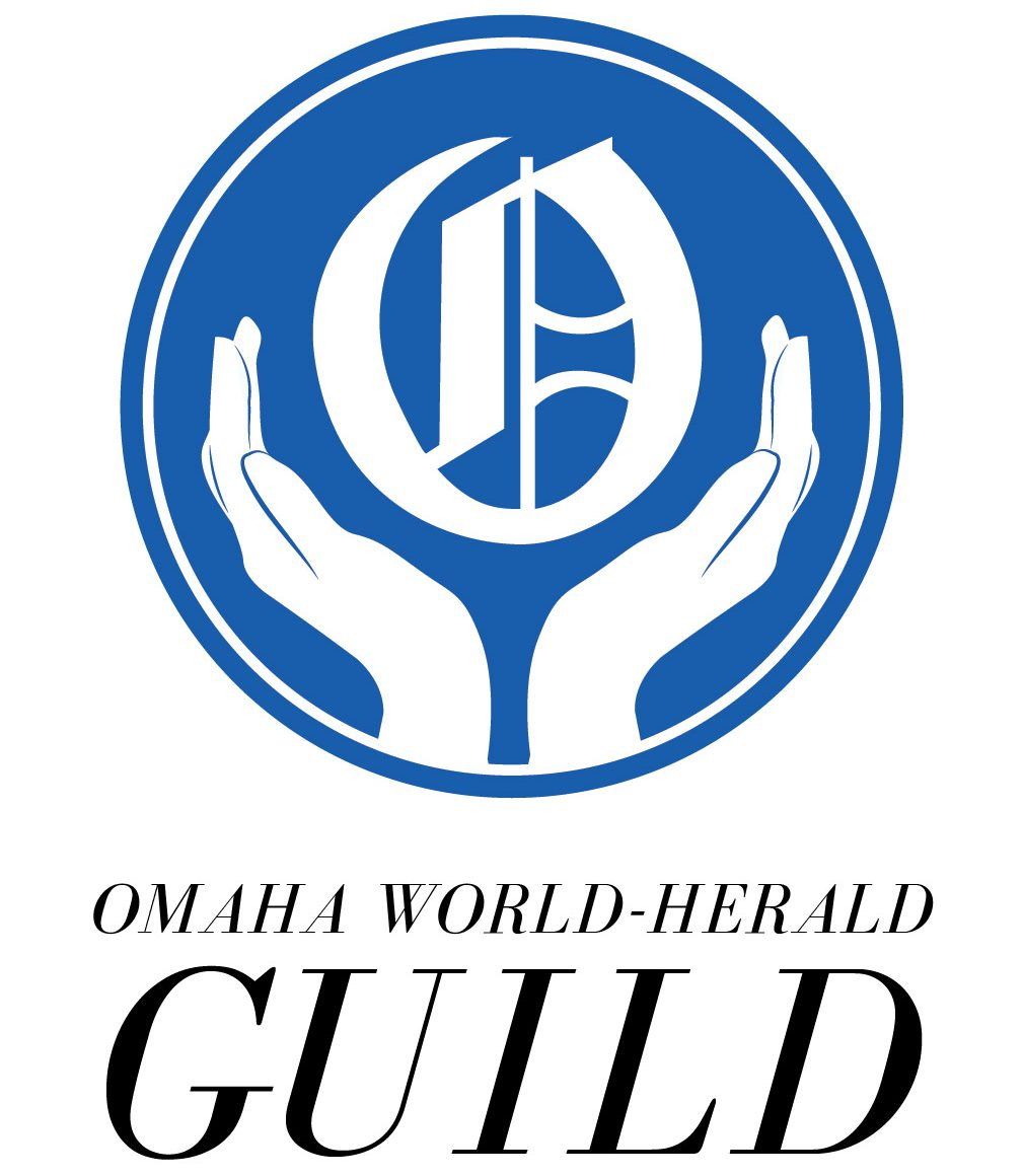 OMAHA WORLD-HERALD NEWS GUILD