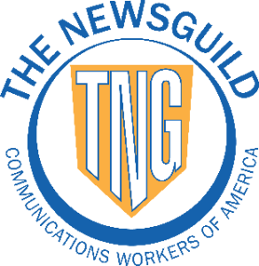 NewsGuild_logo