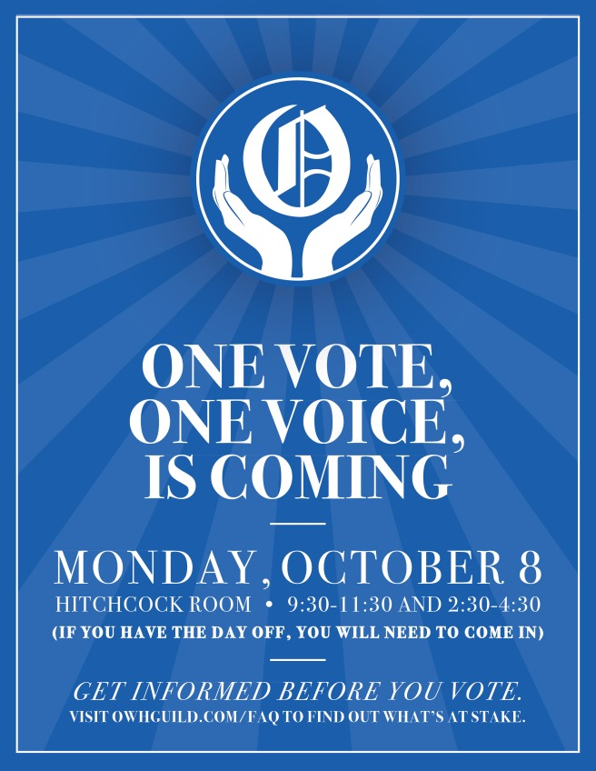 Vote_poster-02.jpg